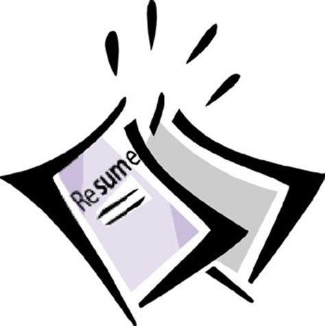 Resume writing software computer professionals