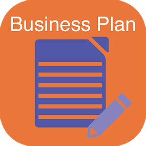 Business plan engineering consulting
