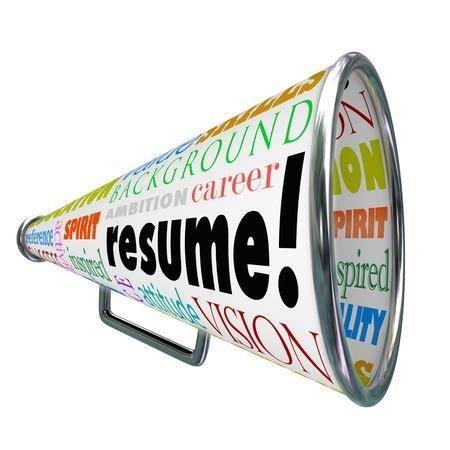 Resume Examples Professional - Resume Writing, Resume
