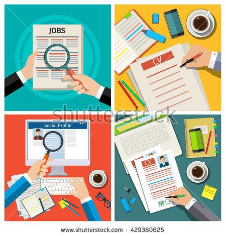 Information Technology Resume Writing Service Get Hired